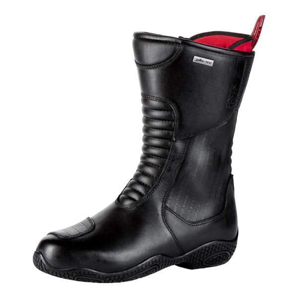 iXS Comfort-ST Tour-Stiefel